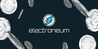 Electroneum (ETN) – Starting to build a long term position…