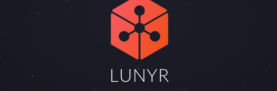 LUNYR (LUN) Update – First target hit and profits taken